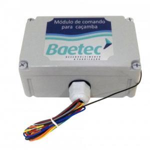 https://www.baetec.com.br/view/_upload/produto/62/miniD_1593785038cacamba-bt-frente-500x500.jpg