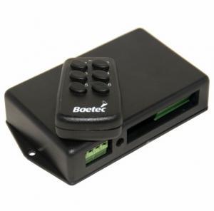 https://www.baetec.com.br/view/_upload/produto/66/miniD_1593800737receptor-6c-com-controle.jpg