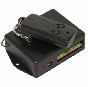 https://www.baetec.com.br/view/_upload/produto/67/miniD_1593803850receptor-2c-com-controle.jpg